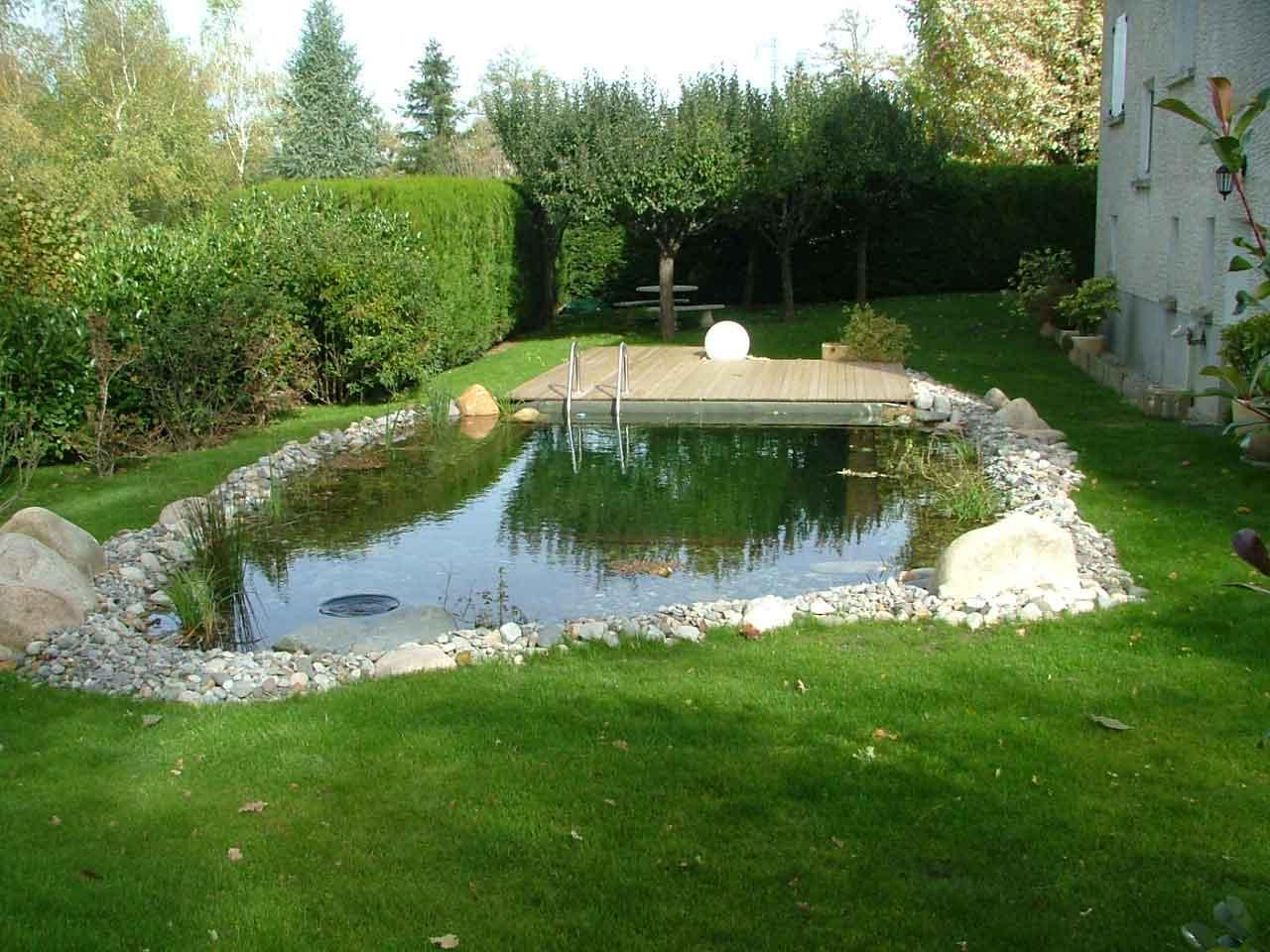 Jardin conseil constructeur de piscines aurillac cantal for Aurillac piscine